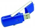 USB klasik 121 - reklamný usb kľúč 5
