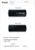 USB klasik 121 - reklamný usb kľúč 9