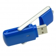 USB klasik 121 - reklamný usb kľúč 17