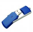 USB klasik 121 - reklamný usb kľúč 19
