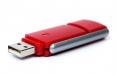 USB klasik 121 - usb s potlačou - 2