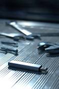 USB klasik 122 - reklamný usb kľúč 7