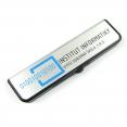 USB klasik 122 - reklamný usb kľúč 15
