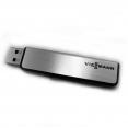 USB klasik 122 - reklamný usb kľúč 17