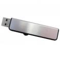 USB klasik 122 - reklamný usb kľúč 19