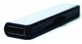 USB klasik 122 - usb s potlačou - 2