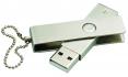USB klasik 126 - reklamný usb kľúč 3