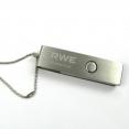 USB klasik 126 - reklamný usb kľúč 7