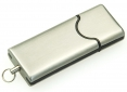 USB klasik 127 - reklamný usb kľúč 1