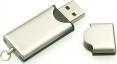 USB klasik 127 - reklamný usb kľúč 3