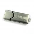 USB klasik 127 - reklamný usb kľúč 7