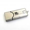 USB klasik 127 - reklamný usb kľúč 9