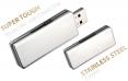 USB klasik 128 - reklamný usb kľúč 7