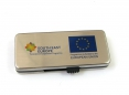 USB klasik 128 - reklamný usb kľúč 9