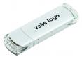 USB Klasik 103 - reklamný usb kľúč 1