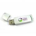 USB Klasik 103 - reklamný usb kľúč 3