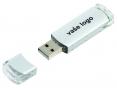USB Klasik 103 - reklamný usb kľúč 5