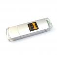 USB Klasik 103 - reklamný usb kľúč 13