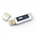 USB Klasik 103 - reklamný usb kľúč 15