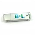 USB Klasik 103 - reklamný usb kľúč 19