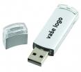 USB Klasik 103 - usb s potlačou - 2