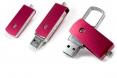 USB klasik 137 - reklamný usb kľúč 1