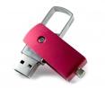 USB klasik 137 - reklamný usb kľúč 3