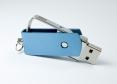 USB klasik 137 - reklamný usb kľúč 5
