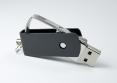 USB klasik 137 - usb s potlačou - 2