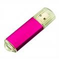 USB Klasik 104 - reklamný usb kľúč 1