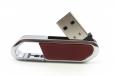 USB klasik 139 - usb s potlačou - 2