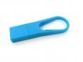 USB klasik 140 - reklamný usb kľúč 7
