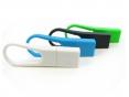 USB klasik 140 - usb s potlačou - 2
