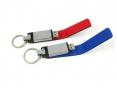 USB klasik 141 - reklamný usb kľúč 1