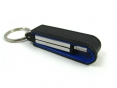 USB klasik 141