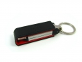 USB klasik 141 - usb s potlačou - 2