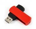USB klasik 143
