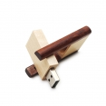 USB klasik 144 - usb s potlačou - 2