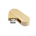 USB klasik 145 - reklamný usb kľúč 3