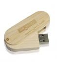 USB klasik 145 - reklamný usb kľúč 5