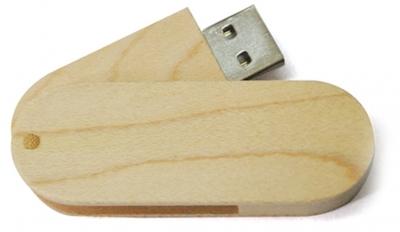 USB klasik 145