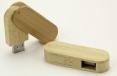 USB klasik 145 - usb s potlačou - 2