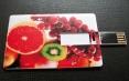 USB dizajn 201 - reklamný usb kľúč 21