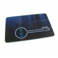 USB dizajn 201 - reklamný usb kľúč 29
