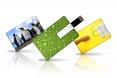 USB dizajn 201 - usb s potlačou - 2