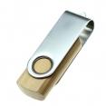 USB Klasik 105W
