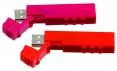 USB dizajn 203 - reklamný usb kľúč 3