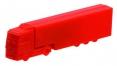 USB dizajn 203 - reklamný usb kľúč 5