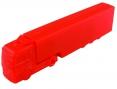 USB dizajn 203 - reklamný usb kľúč 9