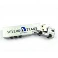 USB dizajn 203 - reklamný usb kľúč 11